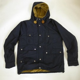 Gallery 1950 - 60/40 Mountain Parka