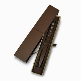 LOUIS VUITTON - letter opener (novelty)