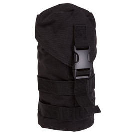 5.11 Tactical - H2O Carrier