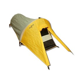 Walrus - MICRO SWIFT Tent
