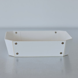 craft_one - concrete craft 8_TRAY