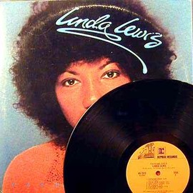 Linda Lewis - Fathoms Deep (Record: Reprise MS2172 U.S.orig.)