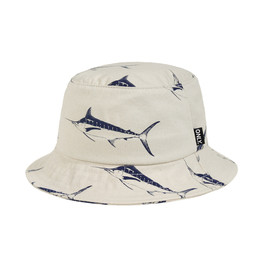 ONLY NY - Marlin Bucket Hat