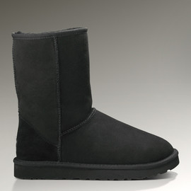 UGG® Collection 'Allcott' Spectator Shoe (Men)