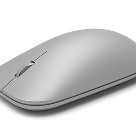 Microsoft - Surface Mouse