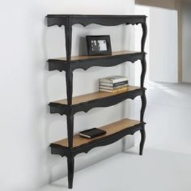 Umbra Bookcase