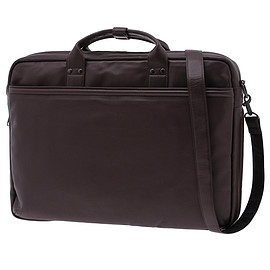 PORTER - AROUND BRIEF CASE