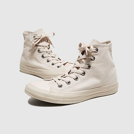 Converse - Converse All Star Hi Mono (£50)