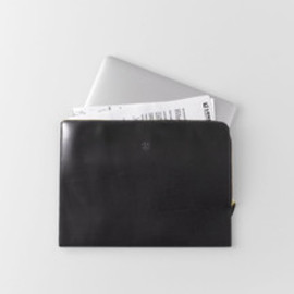 ARTS&SCIENCE - ARTS&SCIENCE | Document Case