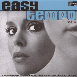Various Artists - Easy Tempo 4 (Dig)