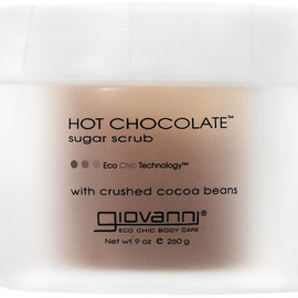 Giovanni - HOT CHOCOLATE SUGAR