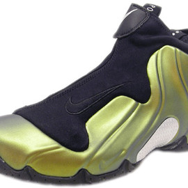 NIKE - Nike Air Flightposite