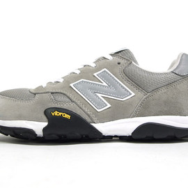 new balance - new balance ML71 「LIMITED EDITION」 W