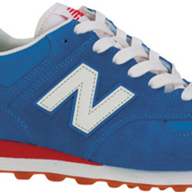 New Balance - ML574 CBL