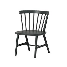 ACTUS - MINT DINING CHAIR