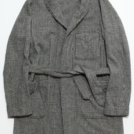 Engineered Garments - Robe
