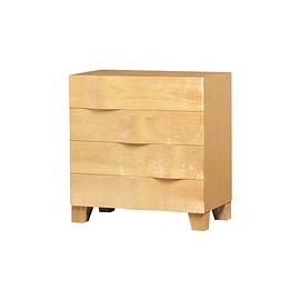 IDEE - WAVE CHEST