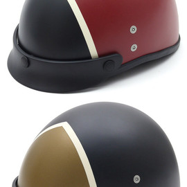 NEIGHBORHOOD - NEIGHBORHOODOWLVISOR/FCL-HELMET(ヘルメット)299-000585-013-【新品】【smtb-TD】【yokohama】