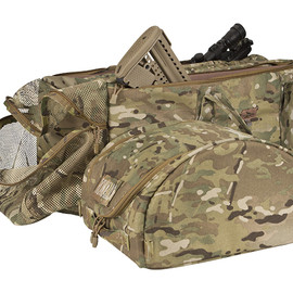 FirstSpear™ - Speed Bag - Multicam