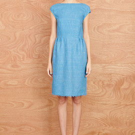 Karen Walker - Resort 2014 Collection
