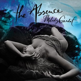 Melody Gardot - The Absence [LP Record]