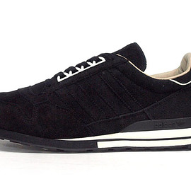 """adidas - ZX500 """"made in GERMANY"""" """"MADE IN GERMANY PACK"""" """"LIMITED EDITION"""""""