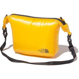 THE NORTH FACE - Pertex Canister S(TY)