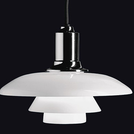 Louis Poulsen - PH2/1 Pendant Light