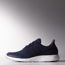 adidas - pure boost 2.0