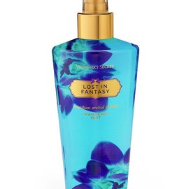 Victoria's Secret - VS Fantasies Fragrance Mist