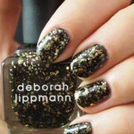 deborah lippmann - CLEOPATRA IN NEW YORK