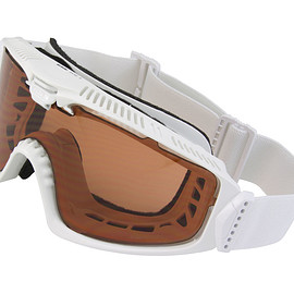 ESS - INFLUX AVS GOGGLE