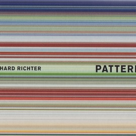 Gerhard Richter - PATTERNS