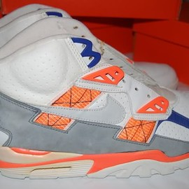 Nike - Air Max Trainer SC High Bo Jackson 1998 Original