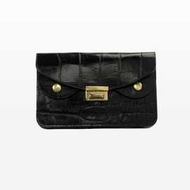 J&M DAVIDSON - Bug Eye Purse