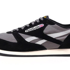 "Reebok - LONDON TC ""LIMITED EDITION"""