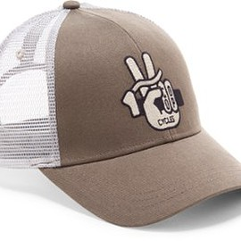 REI Co-op - Peace Patch Trucker Hat