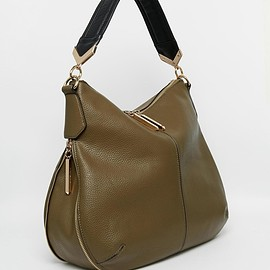 ASOS - River Island Scoop Slouch Bag