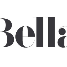face37 - F37 Bella
