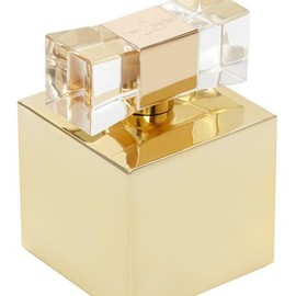 kate spade NEW YORK - 'live colorfully - gold' eau de parfum (Limited Edition)