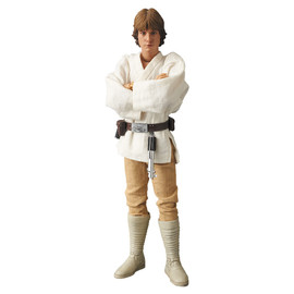 MEDICOM TOY - UU LUKE SKYWALKER™(A NEW HOPE Ver.)