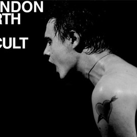 Hedi slimane - Hedi Slimane: London Birth of a Cult