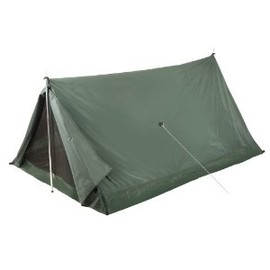 Stan sports - Scout  Backpack tent