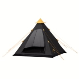 easy camp - Easy Camp Tipi-Zelt