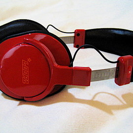 SONY - MDR-CD900ST Loopa