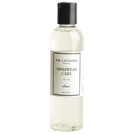 The Laundress - the Laundress/スイムウェアケア Classic 125ml
