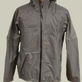ORC - Hardshell Level 6 Parka