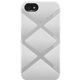 SWITCH EASY - Case for iPhone5