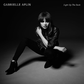 Gabrielle Aplin - Light Up The Dark [Deluxe Edition]