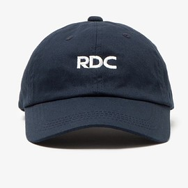 NONNATIVE - RAINBOW DISCO CLUB 6P CAP